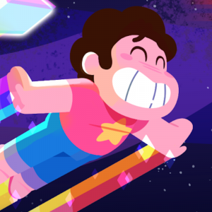 Sorti sur Apple Arcade, Steven Universe : Unleash the Light arrive sur consoles et PC