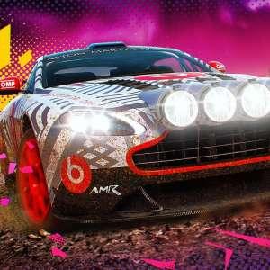 DiRT 5 et Elite Dangerous rejoignent le Xbox Game Pass en février