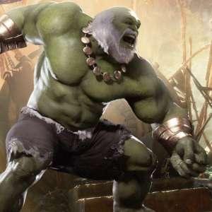 Marvel's Avengers prend rendez-vous sur PS5 et Xbox Series X
