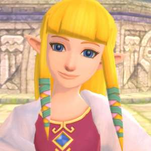 Nintendo direct du 17/02/21 - The Legend of Zelda : Skyward Sword HD sortira le 16 juillet sur Switch
