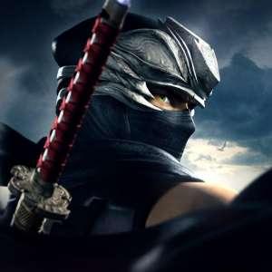 Nintendo direct du 17/02/21 - Ninja Gaiden : Master Collection s'annonce pour le 10 juin prochain