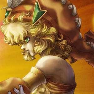 Nintendo direct du 17/02/21 - Legend of Mana bientôt de retour en version HD