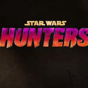 Nintendo direct du 17/02/21 -  Star Wars : Hunters, l'annonce de Zynga qui ne montre rien
