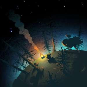 Nintendo direct du 17/02/21 - Outer Wilds sortira cet été sur Switch