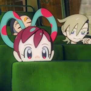 Le World's End Club de Kodaka et Uchikoshi prend date sur Switch