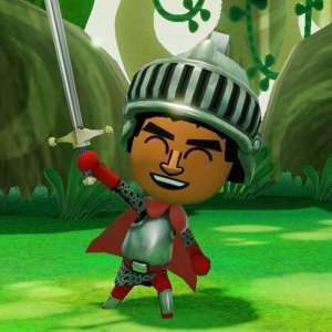 Nintendo direct du 17/02/21 - Nintendo annonce Miitopia sur Switch pour le 21 mai