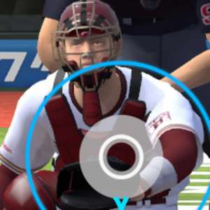 Nintendo direct du 17/02/21 - Konami annonce eBaseball Pro Baseball Spirits 2021 sur Switch
