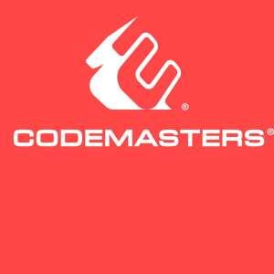 Electronic Arts et Codemasters, c'est fait