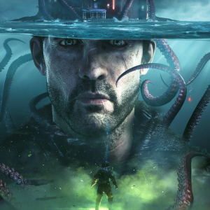 The Sinking City arrive sur PlayStation 5