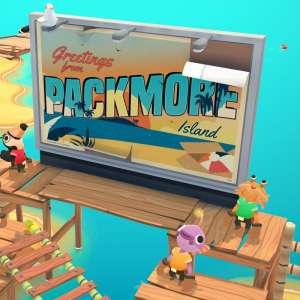 Moving Out s'offre un premier DLC sur une île paradisiaque le 25 février