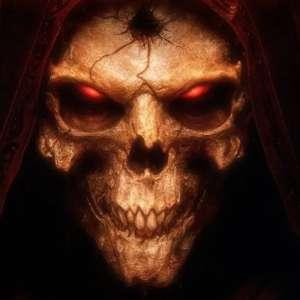 Blizzconline 2021 - Diablo II Resurrected : le remaster 3D de la licence est officiel sur PC et consoles