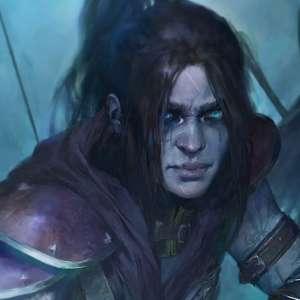 Blizzconline 2021 - Le Rogue fera son retour dans Diablo 4
