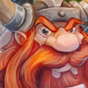 Blizzconline 2021 - Blizzard célèbre ses 30 ans avec la Blizzard Arcade Collection