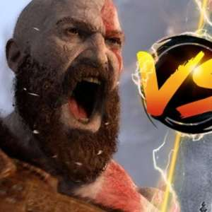 Le jeu de la génération - Jeu de la génération 1/2 Jour 2 : Bloodborne ou God of War en finale ?
