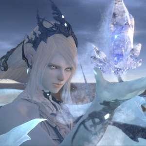 Final Fantasy 16 : beaucoup d'action, mais aussi un mode pour savourer l'histoire