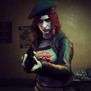 Bloodlines 2 : Paradox se sépare de Hardsuit Labs et repousse évidemment la sortie