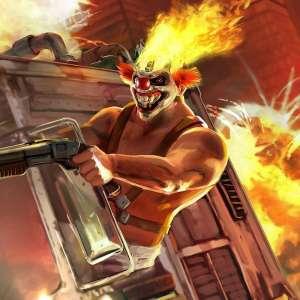 La série TV Twisted Metal se confirme avec les auteurs de Deadpool, Zombieland et Cobra Kai