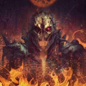 Jupiter Hell, le rogue-like inspiré de Doom, sortira le 5 août
