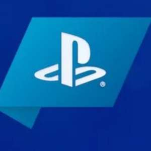 Playstation 5 / ps5 - State of Play : rendez-vous le 25 février pour des annonces PS5