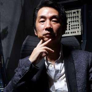 Dossier / gammes kultes - Akira Yamaoka, l'homme qui fait hurler les collines silencieuses