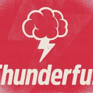 Thunderful achète l'éditeur Headup Games et dévoile ses résultats