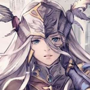 Le free to play Valkyrie Profile coupera bientôt ses serveurs
