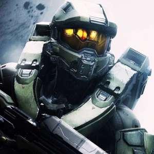 La série TV Halo change de chaîne et vise début 2022