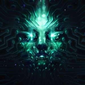Une nouvelle démo pour le remake de System Shock