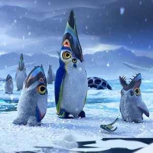 Subnautica Below Zero annonce enfin sa date de sortie