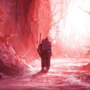 Electronic Arts annule un projet vieux de 5 ans et limite Dragon Age 4 au solo