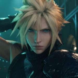 State of play #7 février 2021 - Annoncé sur PS5, Final Fantasy 7 Remake Intergrade inclut un chapitre avec Yuffie