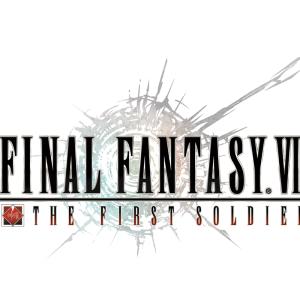 Final Fantasy 7 : The First Soldier est le battle royale pour mobile que tous les fans attendaient
