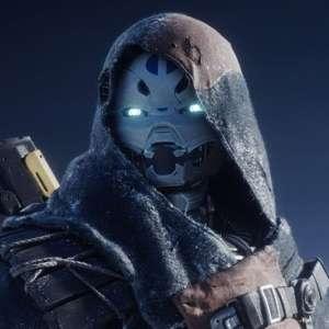 La prochaine extension de Destiny 2 repoussée à 2022