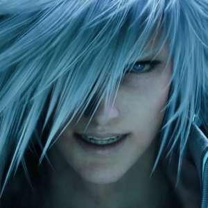 Final Fantasy VII Remake Partie 2 maintient son réalisateur