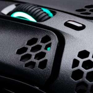 Matez mon matos - Test matos : nos impressions sur la souris HyperX Pulsefire Haste