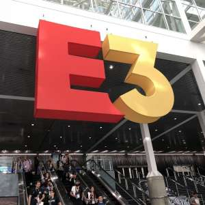 La ville de Los Angeles confirme l'annulation de l'E3 2021 sous sa forme traditionnelle