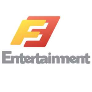 Forever Entertainment conclut un accord avec Square Enix pour développer plusieurs remakes