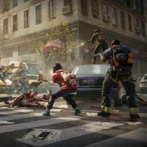 PlayStation Now : Ace Combat 7 et World War Z à l'affiche des nouveautés de mars