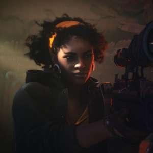 Le réalisateur de Deathloop revient sur le concept du jeu