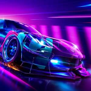 Need for Speed retardé, Criterion bascule sur Battlefield 6