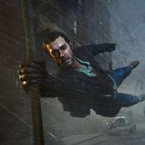 The Sinking City : Frogwares accuse Nacon d'avoir volé, piraté et modifié le code source de son jeu