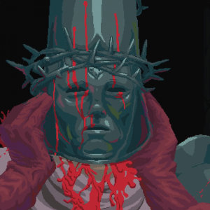 Blasphemous a atteint la barre symbolique du million de joueurs