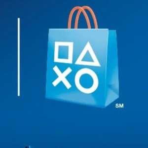 Le service de location de films et séries sur le PS Store sera bientôt de l'histoire ancienne