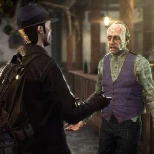 Valve retire The Sinking City de Steam après une plainte de Frogwares