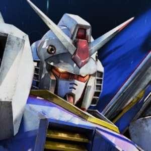 Une Starter Edition moins chère pour Mobile Suit Gundam Extreme VS. Maxiboost ON