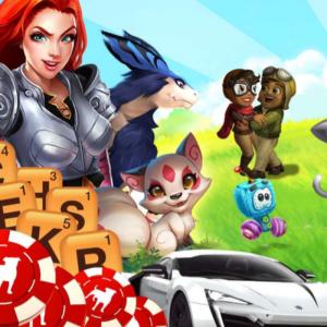 Zynga s'offre le studio de Torchlight 3 pour renforcer sa stratégie multiplateforme