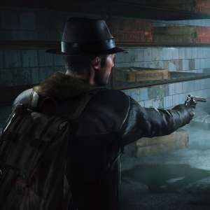 The Sinking City : Nacon répond aux accusations de Frogwares