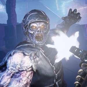 Le FPS coopératif After the Fall sortira cet été en réalité virtuelle