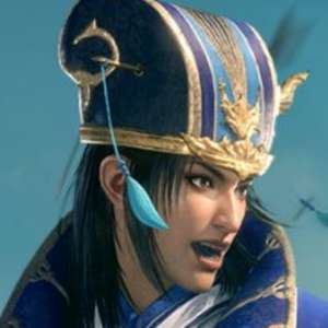 Dynasty Warriors 9 Empires ne sortira pas début 2021