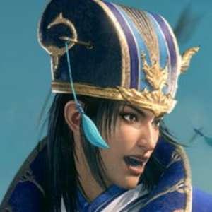 Dynasty Warriors 9 Empires ne sortira pas début 2021
